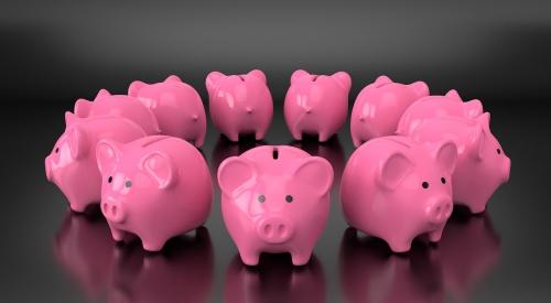 Hitta billiga lån online