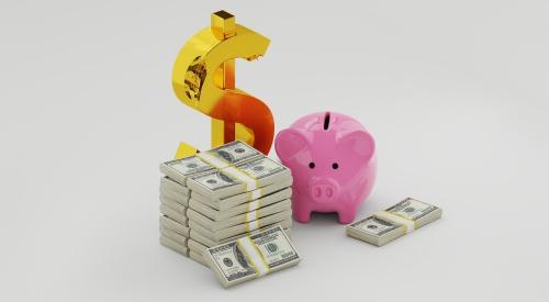 Är du kreditvärdig?